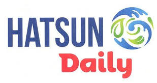 send food trademarks of hatsun agro product limited zauba corp