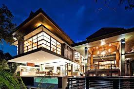 design your dream home free software design dream home house design and plans design dream home app