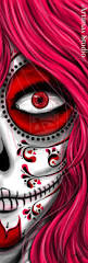 lips tattoos designs best 20 easy skull drawings ideas on pinterest skull drawings