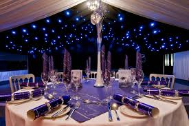Cheap Party Centerpiece Ideas by Christmas Christmas Party Decoration Ideas Pinterestchristmas