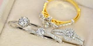 wedding rings prices images Top 5 wedding ring shops in thailand with beautiful designs and jpg