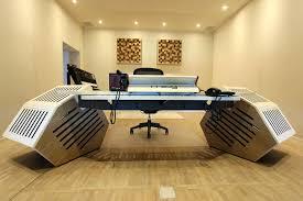 ikea studio desk desk music studio furniture ikea ergonomic attachment 267833