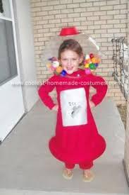 Food Costumes Kids Food Drink Halloween Costume Ideas Coolest Homemade Kids Halloween Costumes Homemade Halloween