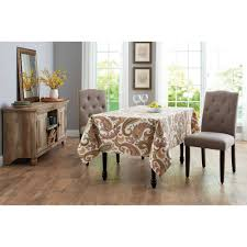 dining room nice dining table set oval dining table and dining