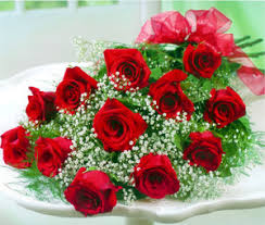 Order Flowers Online Order Flowers Online U2014 Worle Florists Free Local Delivery In The