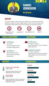 art director resume sample 46 best infographic resume ideas images on pinterest resume resume templates design available in visme