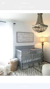 Baby Nursery Best 25 Grey Boy Nurseries Ideas On Pinterest Boy Nurseries