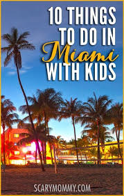 great summer family vacations best places to visit