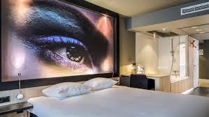 hshire designhotel maastricht - Design Hotel Maastricht