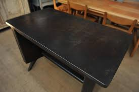 small industrial metal desk 1950s for sale at pamono