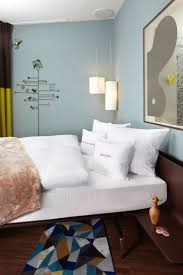 home decor styles name 50 best mixing old and new images on pinterest home decorating