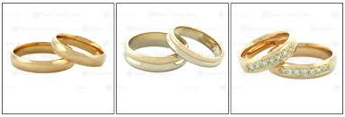 wedding rings philippines with price the guide to the best wedding ring styles jewels of sayuri
