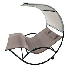 vivere hammocks mathis double rocking chair u0026 reviews wayfair