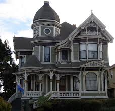 Victorian House Style by Victorian House Style Description Home Design And Style