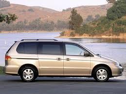 2003 honda odyssey minivan photos and 2003 honda odyssey minivan photos kelley
