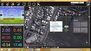 Rpi Map Ardupilot Mega 2 6 Raspberry Pi And Wifi Testing Rpi And Wi Fi