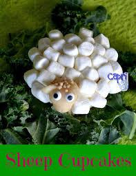 bo peep u0026 her sheep 3rd birthday party