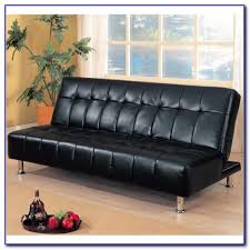 design ideas for leather futons ebizby design