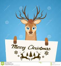 imagenes animadas de renos de navidad dibujo reno navidad free dibujo de una pequea duende de navdiad