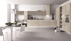 Cesar Kitchen by Cesar Kitchens Glass Door Frida Cesar Kitchens Solid Door