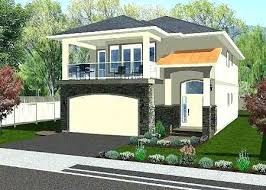 house plans with balcony house second floor design second floor house plans marvellous design