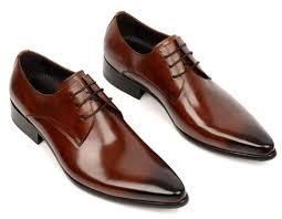 leather formal shoes u2013 albaneya qatar