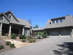 House Plans With Detached Garage And Breezeway 18 Best Carports Garages Breezeways Images On Pinterest Garage