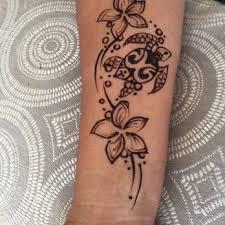 henna lounge 84 photos u0026 46 reviews henna artists 790 front