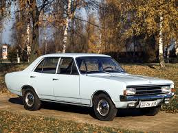 opel rekord 1985 51 best my cars images on pinterest gas pumps car and automobile
