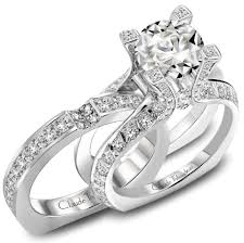 the wedding ring in the world wedding rings archives liviroom decors