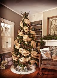 Western Ideas For Home Decorating Realtree Camo Holiday Decorating Ideas Realtreecamo Camo