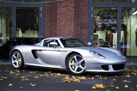 porsche gt 2012 2012 porsche gt price review cars i like