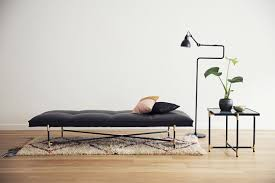 daybed with storage bedroom modern bolsters books built in shelves