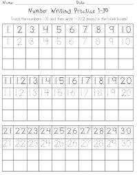 numbers 1 30 worksheet for jpg 1252 1600 growing minds