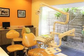 Home Interior Design Jalandhar by Teeth Whitening Take Home Kit For Tooth Whitening In Jalandhar