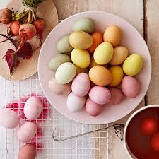 easter egg decorating tips 31 easter egg decorating ideas diy