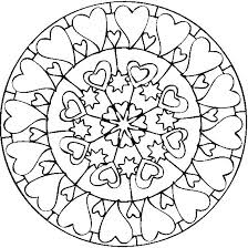 25 unique coloring pages teenagers ideas
