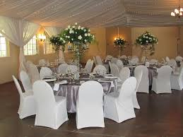 klip river country estate vereeniging wedding venue pink book