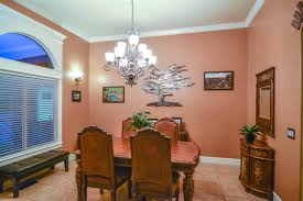 home design show grand rapids real estate for sale 3300 w grand rapids dr meridian id 83646