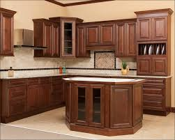 Thomasville Bathroom Cabinets - kitchen home depot cupboards thomasville bathroom vanities