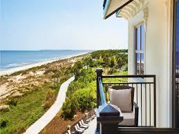 resort the westin jekyll island ga booking com