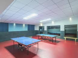 hotel gcc business u0026 club thane india booking com