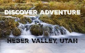 Utah the travelers images Adventures to have in heber valley utah divergent travelers jpg