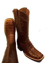 men u0027s alligator cowboy boots q8078t