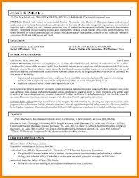 Resume Objective Pharmacy Technician 100 Pharmacist Resume Sample 12 Best Best Pharmacist Resume