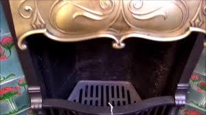 britain s heritage ati 586 antique art nouveau cast iron brass