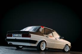 audi rally audi 80 b2 typ85 quattro rally spec by sergoc58 on deviantart