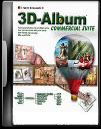 wedding album creator 3d album wedding software free archives cominyu info