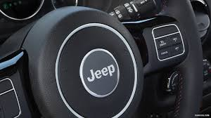 jeep arctic interior 2013 jeep wrangler unlimited altitude interior detail hd