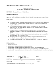 freelance graphic design proposal template edit print fill out
